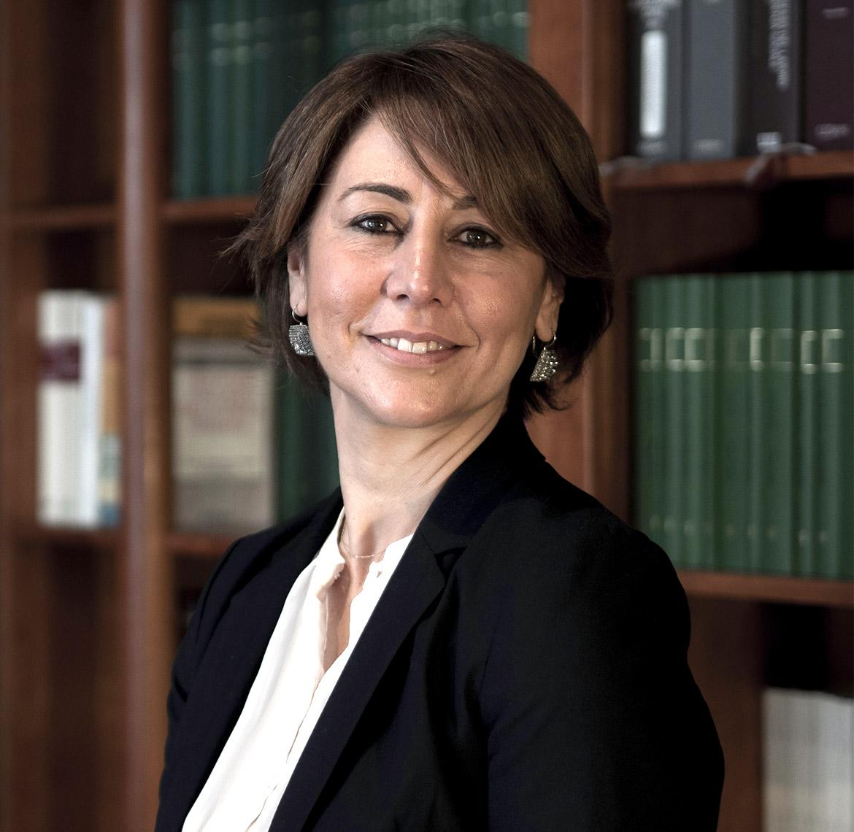 Cinzia Cera