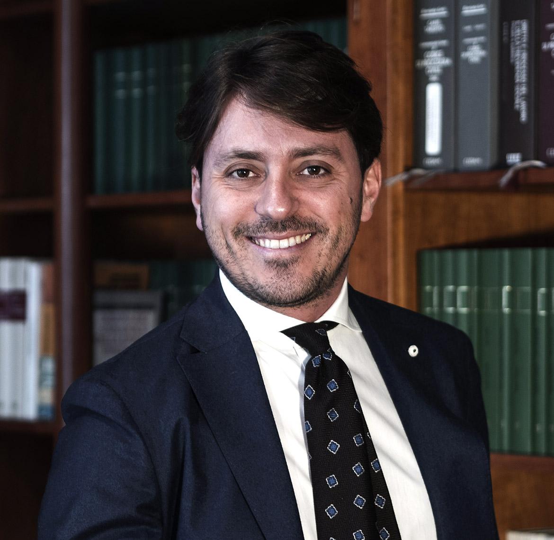 Fabio Carfagno