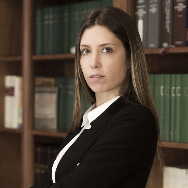 Marianna Caggiano