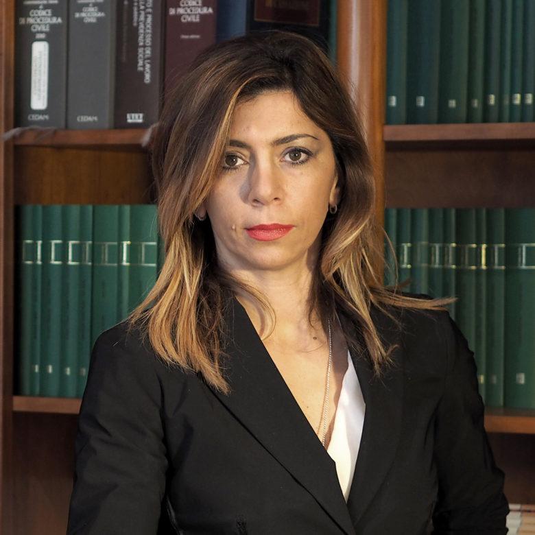 Mirella Virgilio