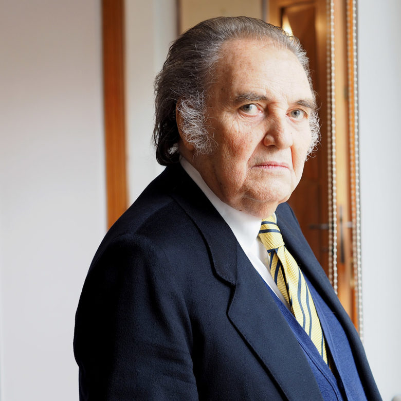 Pasquale Fatigato